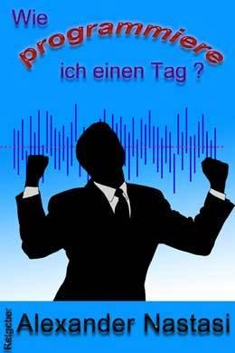 2016-07-07-1467882857-1291492-cover_tag_programmieren_klein.jpg