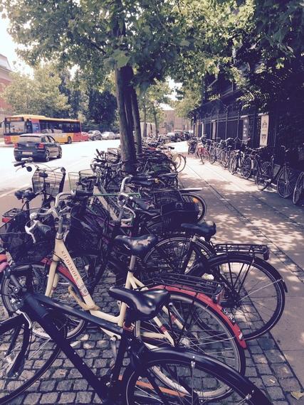 2016-07-07-1467914168-4937065-bikes.jpg