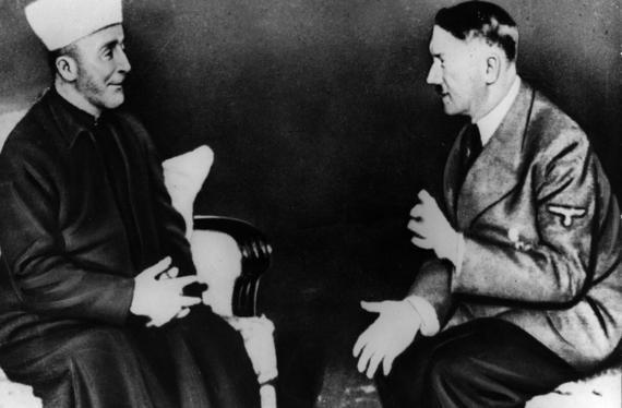 Citaten Hitler Sebenarnya : Artikel