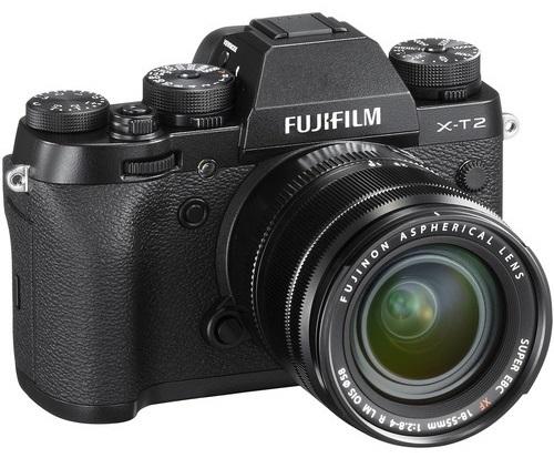 2016-07-07-1467919966-3839117-Fujifilm_XT2.jpg