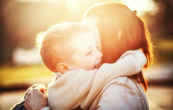 2016-07-07-1467925849-8027865-motherhood.jpg