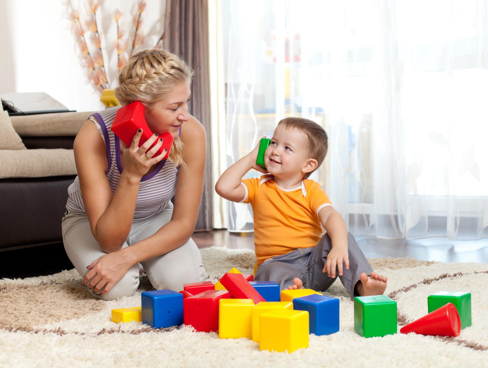 The Art of Motherhood | HuffPost Life