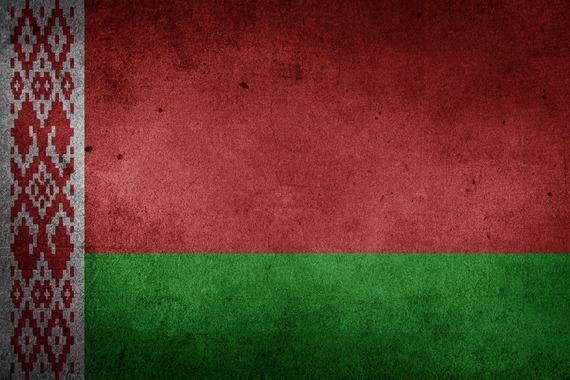 2016-07-08-1467958899-3409156-belarus1242258_1920.jpg