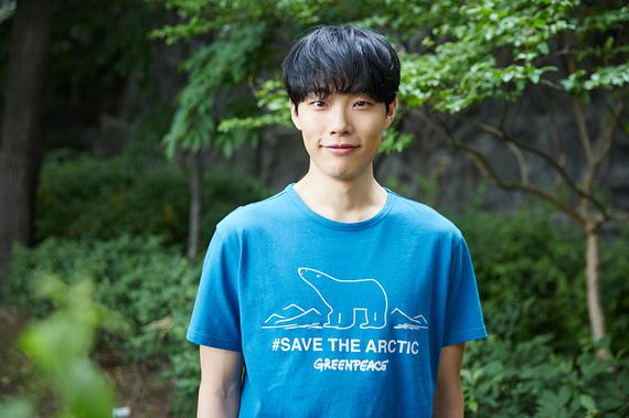 2016-07-08-1467969807-6489632-RYU_SaveTheArctic1.jpg