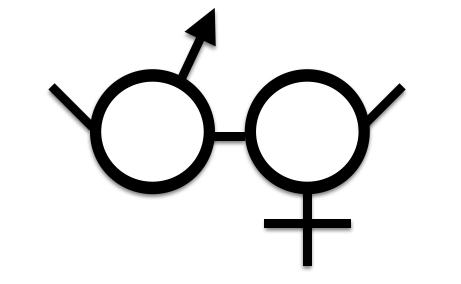 2016-07-08-1467981517-7322015-Genderspecslogo.png