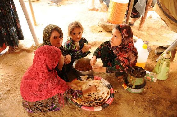 2016-07-08-1467982515-6222905-04162015Aden_Yemen.jpg