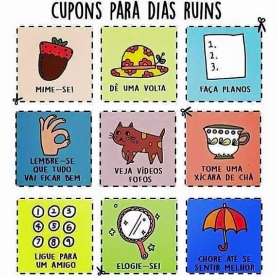 2016-07-08-1467983236-9535412-cuponsparadiasruins.jpg