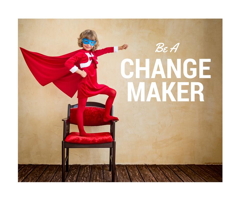change agents Få flere oplysninger om at arbejde hos change agents tilmeld dig linkedin i dag – det er gratis se, hvem du kender hos change agents, udnyt dit faglige netværk.
