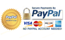 2016-07-08-1468012646-9451420-PayPal.png