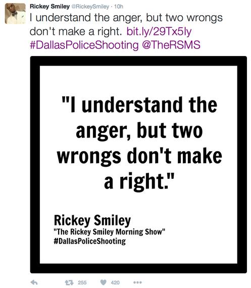 2016-07-08-1468018016-8809022-RickeySmileyHuffPostJessicaBolanosAltonSterlingPhilandoCastileDallasShooting2016.png