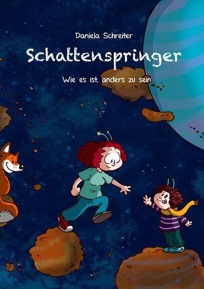 2016-07-09-1468063477-4730369-SchattenspringerWieesistanderszuseinvonDanielaSchreiter.jpg