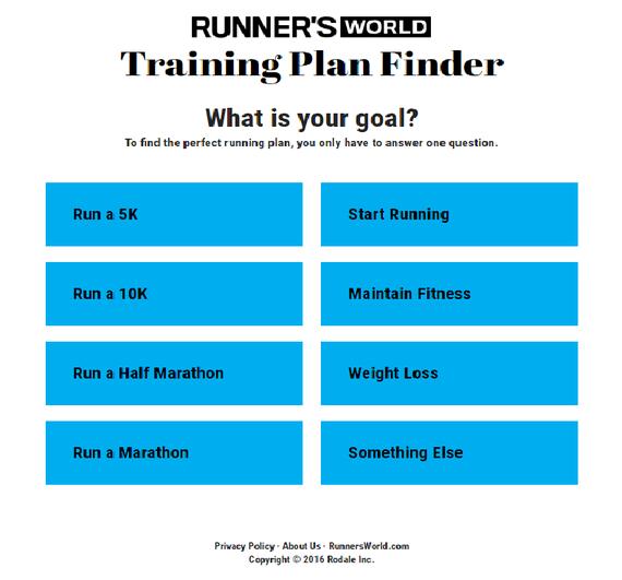 2016-07-09-1468063730-8395120-runnersworld.png