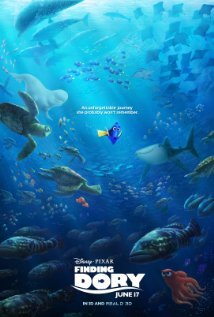 2016-07-09-1468088612-3788608-findingdory.jpg