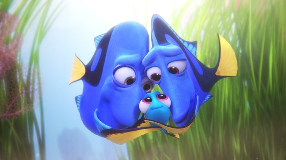 2016-07-09-1468088712-6572112-findingdory.a.jpg