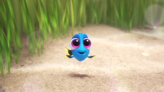2016-07-09-1468088843-9323882-findingdory.b.jpg
