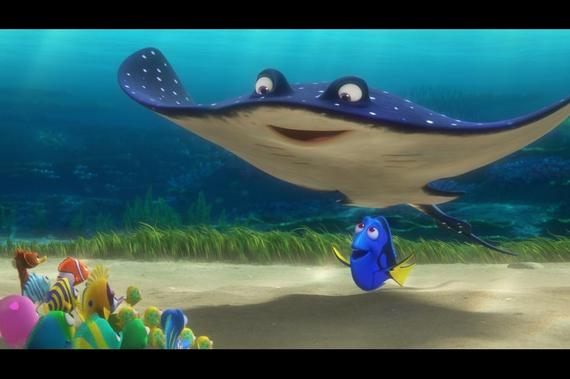 2016-07-09-1468088891-9357660-findingdory.c.jpg