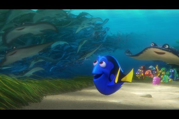 2016-07-09-1468088970-6982568-findingdory.d.jpg