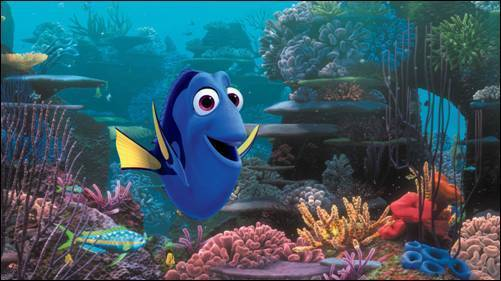 2016-07-09-1468089002-2083096-findingdory.e.jpg