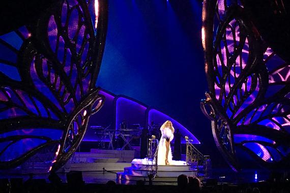 2016-07-09-1468092229-784642-Mariah_Carey_Las_Vegas.jpg