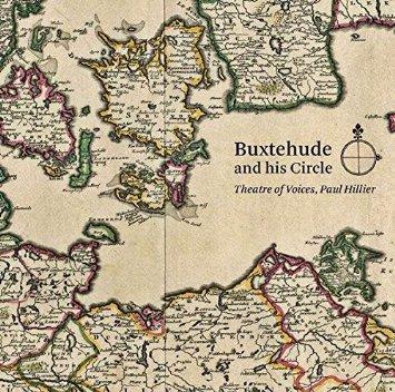 2016-07-09-1468102854-3536842-BuxtehudeandHisCircle.jpg