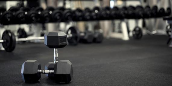 2016-07-10-1468184409-7157901-weights.jpg