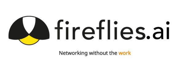 2016-07-11-1468197187-1509357-fireflieslogo.PNG