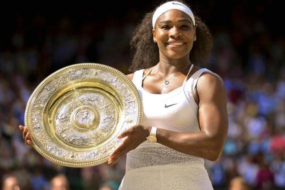 2016-07-11-1468231914-9542814-Serena.jpg