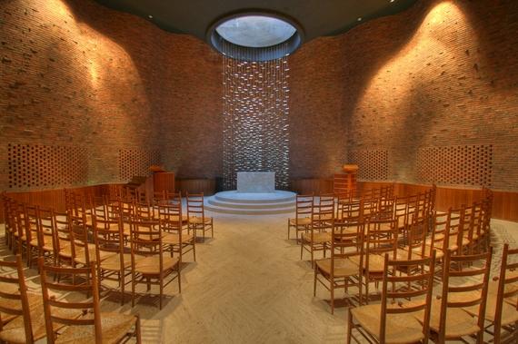 2016-07-11-1468233862-2165145-MIT_Chapel_Interior.jpg