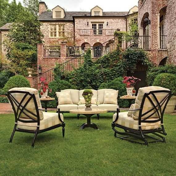 2016-07-11-1468240325-9144194-best_patio_furniture.jpeg