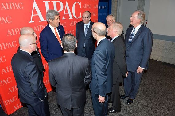 2016-07-11-1468246482-9249358-Secretary_Kerry_Meets_With_AIPAC_Leaders_12935647324_2.jpg