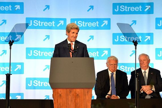 2016-07-11-1468246500-8504573-Secretary_Kerry_Delivers_Remarks_at_the_J_Street_2016_National_Gala_in_Washington_26431575752.jpg