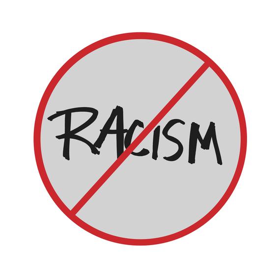 2016-07-11-1468251381-2665399-racism.jpeg
