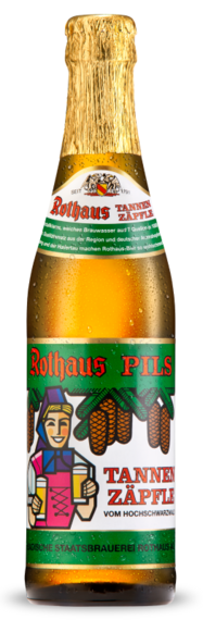 2016-07-11-1468255764-4106525-Rothaus.png