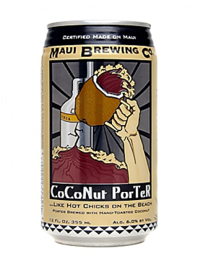 2016-07-11-1468256036-5825565-MauiCoconut.jpg