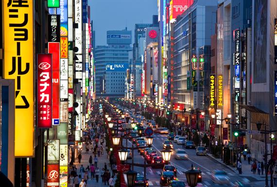 2016-07-11-1468260282-7025711-TokyoNight.jpeg