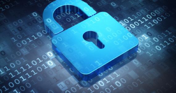 2016-07-11-1468274726-1062393-DataSecurityMustBeaTopPriorityforHR.jpg