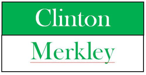 2016-07-12-1468295190-4032461-ClintonMerkley.jpg