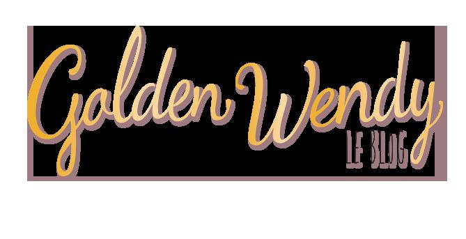 2016-07-12-1468313261-4961265-GoldenWendyTitresansespace.png