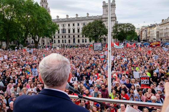 2016-07-12-1468324471-7102301-corbynrally.png