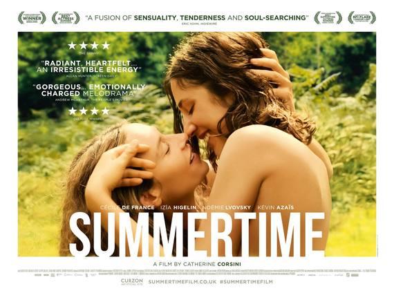 2016-07-12-1468329037-3706405-summertime.jpg
