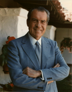 2016-07-12-1468332368-4177264-Richard_Nixon_09_Jul_1972237x300.png