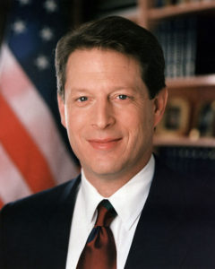 2016-07-12-1468332498-2115483-512pxAl_Gore_Vice_President_of_the_United_States_official_portrait_1994240x300.jpg