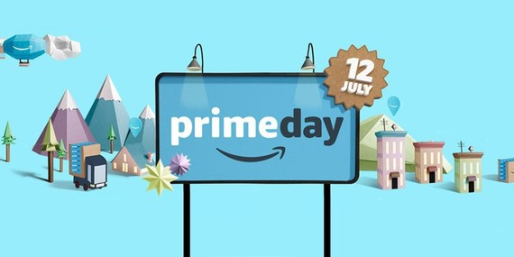 2016-07-12-1468333721-364912-04055421what_you_need_to_know_about_amazon_prime_day.jpg