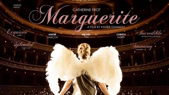 2016-07-12-1468336524-1165229-Margueritejpg.jpg