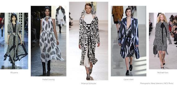 2016-07-12-1468347614-4598784-app_trend_main_BlackWhite_Print_Dresses.jpg