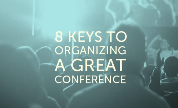 2016-07-12-1468354161-2774085-conference1.png