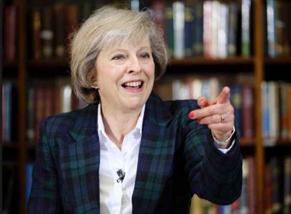 2016-07-12-1468367222-3804215-Theresa_May_Independent.co.uk.png