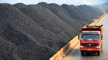 2016-07-13-1468369597-3924546-coal.jpg