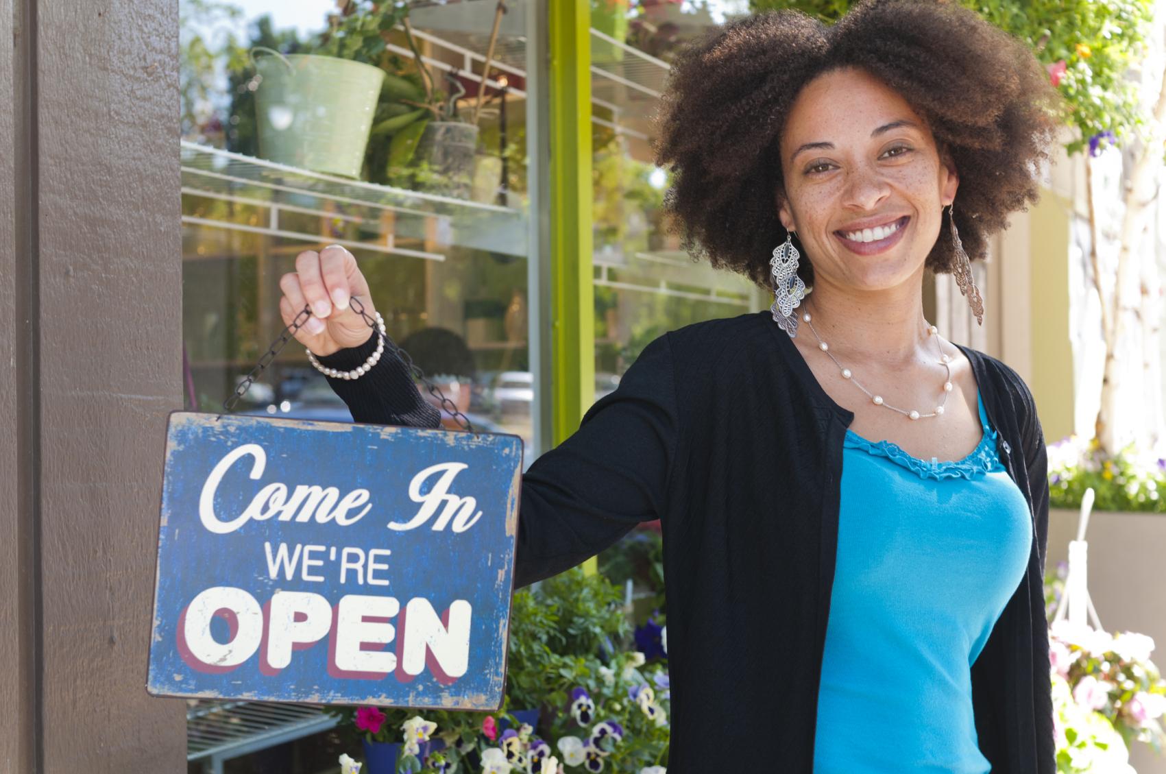"""Képtalálat a következőre: """"small business"""""""