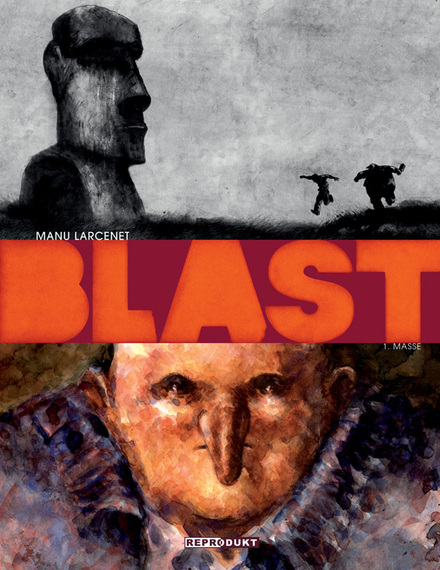 2016-07-13-1468409784-3196850-Blast1.MassevonManuLarcenet.jpg